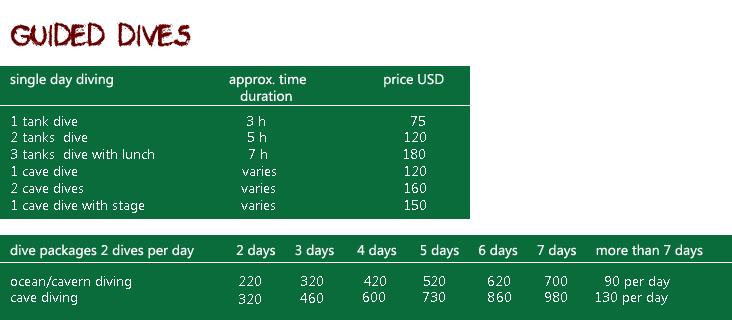 price_guiding_green_tab_new